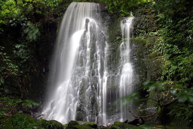 matai_falls