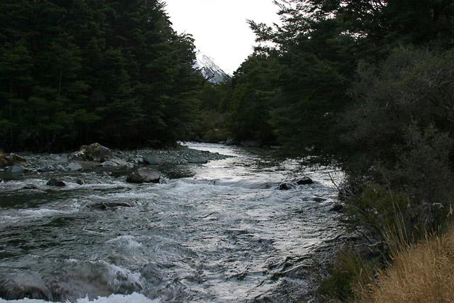 greenstone_river