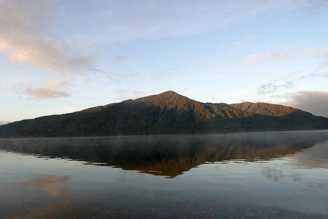 lake_kaniere