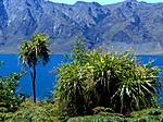 lake_hawea_5.jpg