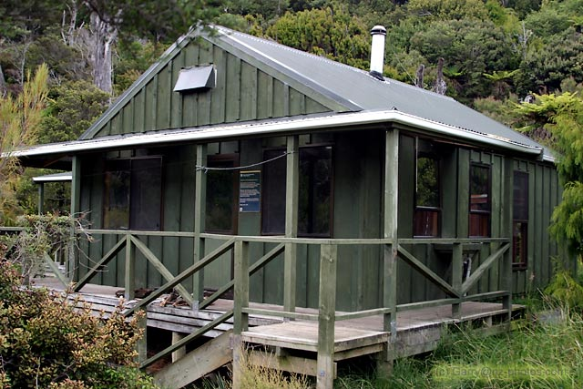 northarm_hut