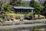yankee_river_hut.jpg