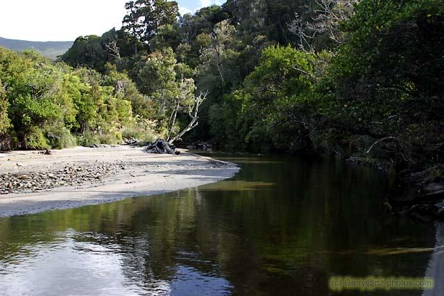 yankee_river