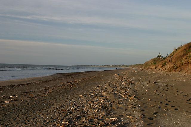 paekakariki_beach