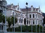 parliament_8.jpg