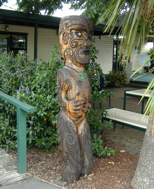 picton_carving