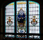 railway_station_window.jpg