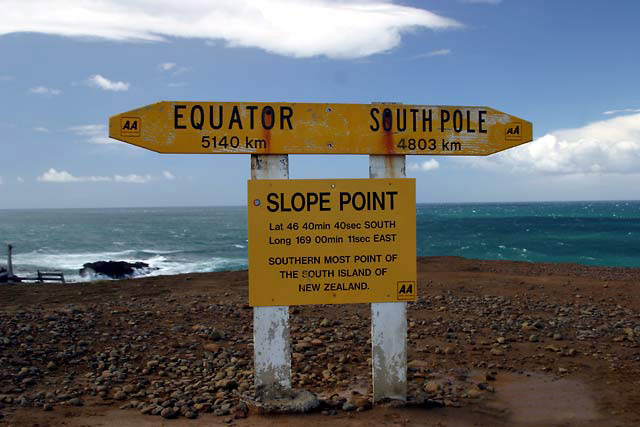 slope_point