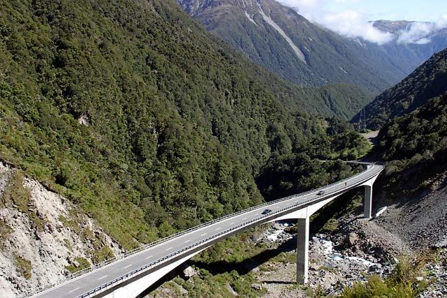 otira_viaduct