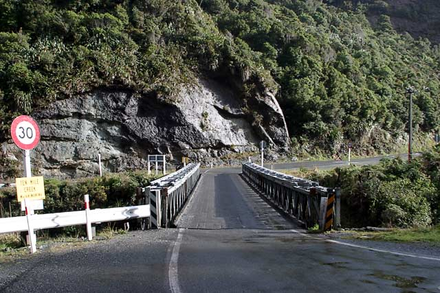 coast_bridge