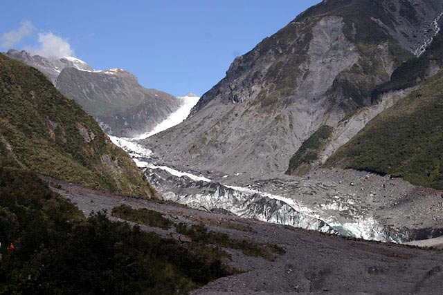 fox_glacier