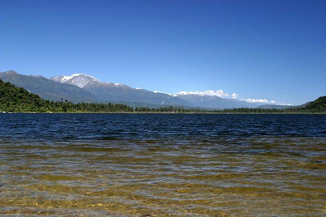 lake_Ianthe