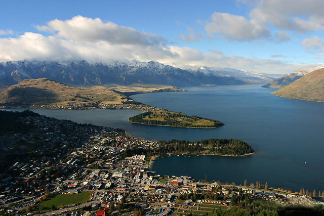 queenstowntop