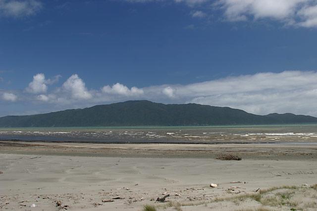 waikanae_beach_kapiti