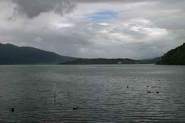 lake_tarawera