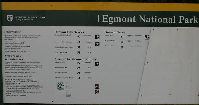 stratford_dawsonfalls_sign