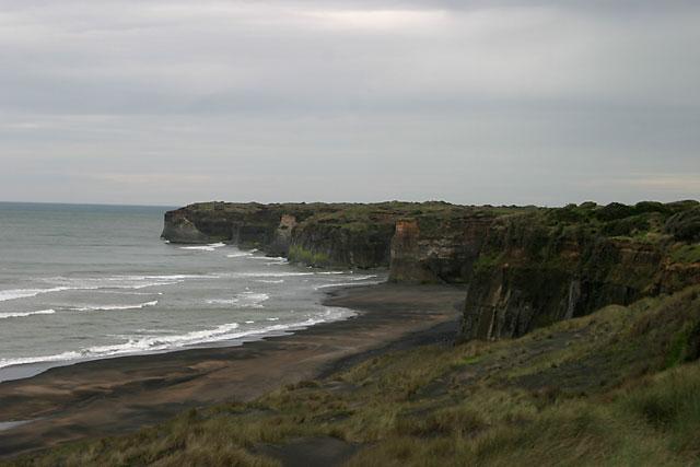 patea_coast
