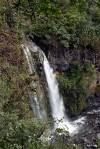 stratford_dawsonfalls_falls.jpg