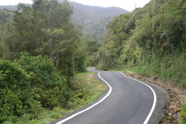 road birchville waikanae